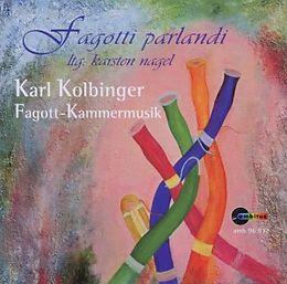 Fagott-Kammermusik