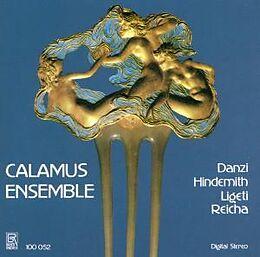 Quintett Fuer Blaeser Op56/2 / Kleine Ka