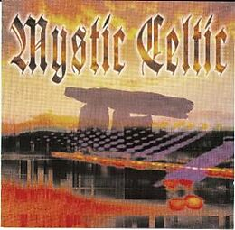 Mystic Celtic