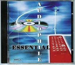 Audiophile Essentials