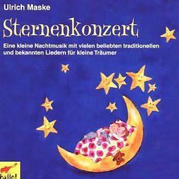 Sternenkonzert - Eine Kleine Nachtmusik