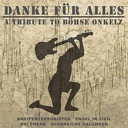 Various - Märchen Aus 1001 Nacht - Ali Baba Und Die Vierzig Räuber / Aladdin Und Die Wunderlampe