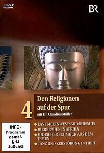Den Religionen Auf Der Spur - Paket Ii [Versione tedesca]