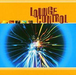 Lounge Control