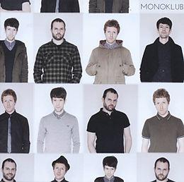 Monoklub