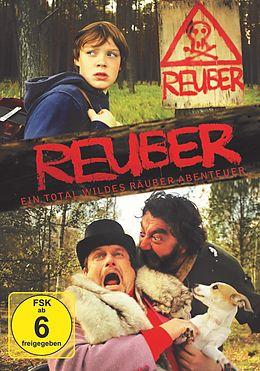 Reuber [Version allemande]