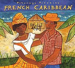French Carribean