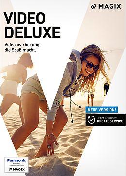 Cover: https://exlibris.blob.core.windows.net/covers/4017/2187/7711/8/4017218777118xl.jpg