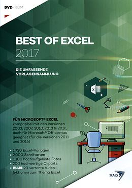 Cover: https://exlibris.blob.core.windows.net/covers/4017/4040/2875/8/4017404028758xl.jpg