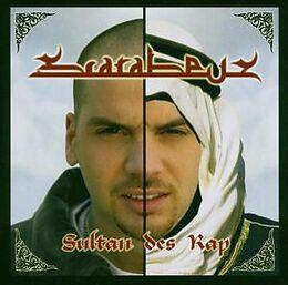 Sultan Des Rap