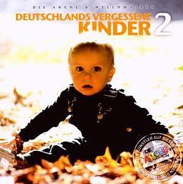 Deutschlands Vergessene Kinder 2