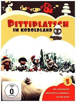 05/Pittiplatsch im Koboldland