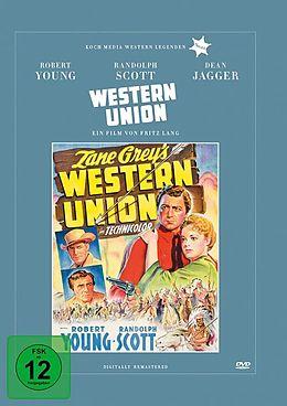 Western Union [Version allemande]