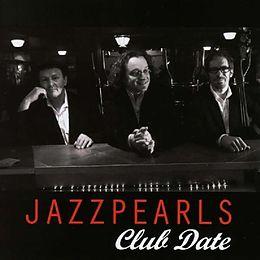 Club Date
