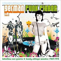 German Funk Fieber 2