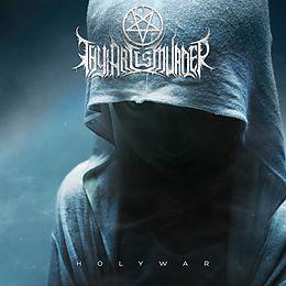 Holy War (Blue)