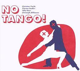 No Tango 1 (Erstauflage)
