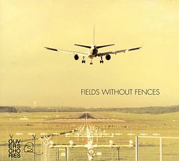 Fields Without Fences