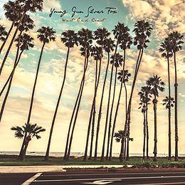West End Coast (Lim.Ed.)