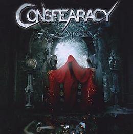 Consfearacy