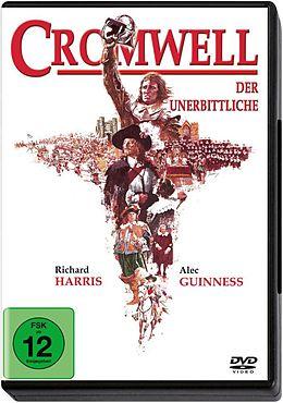Cromwell - Der Unerbittliche [Version allemande]