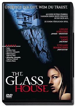 The Glass House [Version allemande]