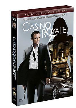 casino royale online movie free spiele kos