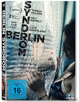 Berlin Syndrom [Version allemande]
