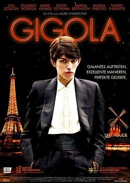 Gigola [Versione tedesca]