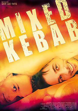 Mixed Kebab [Versione tedesca]