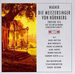 Meistersinger V.nür.teil 2