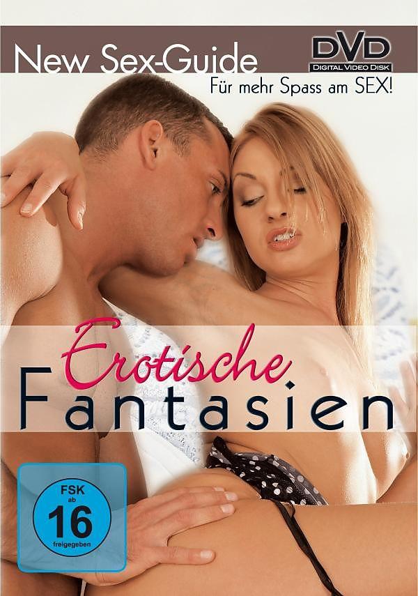 sexuelle fantasien vertrauenswürdig englisch
