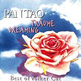Pan Tao Träume Dreaming
