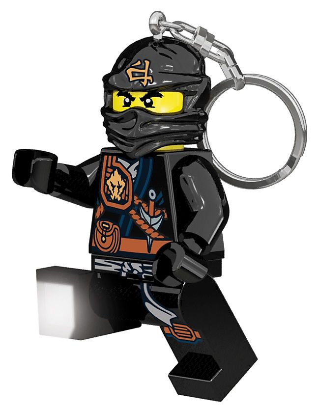 lego ninjago spiele online