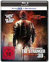 The Stranger 3D [Version allemande]