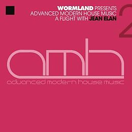 Advanced Modern House Vol.2