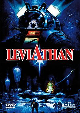 Leviathan [Version allemande]