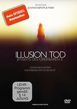 Cover: https://exlibris.blob.core.windows.net/covers/4042/5641/5502/0/4042564155020xl.jpg