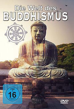 Die Welt Des Buddhismus [Versione tedesca]