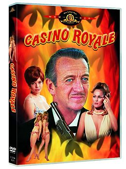 casino royale 2006 full movie online free  spiele für pc