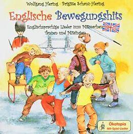 Englische Bewegungshits