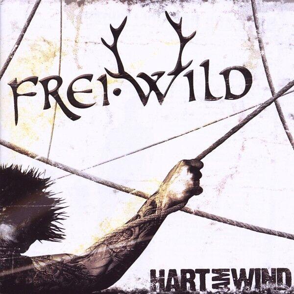 Hart, Feucht Und Wild