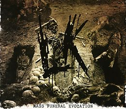 Mass Funeral Evocation