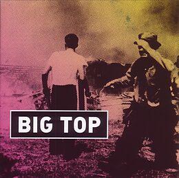 Big Top/Encore