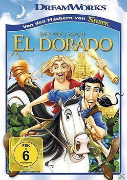 der weg nach el dorado spiel download