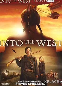Into the West [Version allemande]