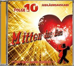 Mitten Ins Herz 10