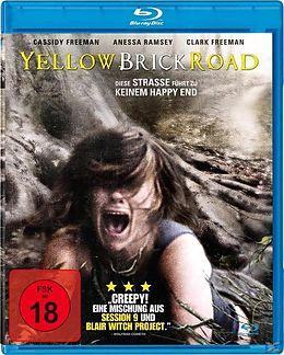 Yellow Brick Road [Versione tedesca]