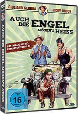 Der Engel Des Todes 7 Downloads -
