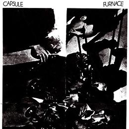 Capsule/Furnace (Split-7)